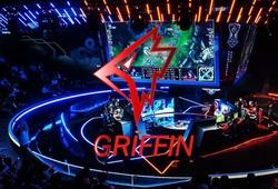 LCK: Griffin công bố đội hình chính thức cho mùa giải 2019