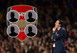 Nhà cái giảm tỷ lệ cược cho trung vệ thất sủng ở Chelsea sẽ đến Arsenal vào ngày đầu năm mới