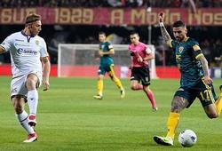 Nhận định tỷ lệ cược kèo bóng đá tài xỉu trận Padova vs Benevento