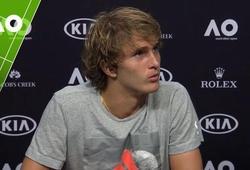 ĐKVĐ ATP Finals bất bình với thể thức tie-break mới của Australian Open