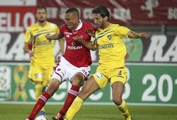 Nhận định tỷ lệ cược kèo bóng đá tài xỉu trận Benevento vs Cittadella