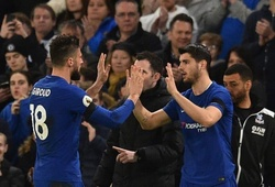 5 cái tên có thể giúp Chelsea giải quyết bài toán ghi bàn sau kỳ chuyển nhượng mùa Đông