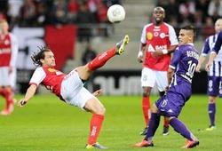 Nhận định tỷ lệ cược kèo bóng đá tài xỉu trận Reims vs Toulouse