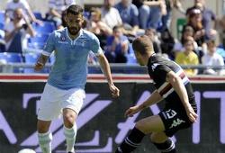 Nhận định tỷ lệ cược kèo bóng đá tài xỉu trận Lazio vs Sampdoria