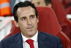 Bất ngờ về lý do Unai Emery được chọn kế nhiệm Wenger thay vì Arteta