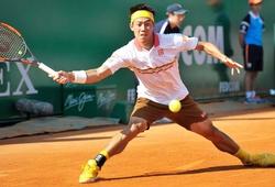 Nishikori nuôi mộng ở Pháp mở rộng, Nadal trở lại ngai vàng