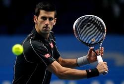 Đả bại Bautista Agut tại Roland Garros 2018, Novak Djokovic bám đuổi kỷ lục của Federer