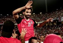 Nhận định World Cup 2018: Cục diện bảng A