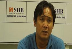 HLV Minh Phương: Bóng đá Việt Nam dạy cầu thủ Hoàng Anh Gia Lai đá tiểu xảo