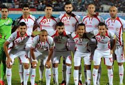Nhận định tỷ lệ cược kèo bóng đá tài xỉu trận: Tunisia - Panama