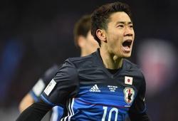 Nhận định tỷ lệ cược kèo bóng đá tài xỉu trận: Ba Lan - Nhật Bản