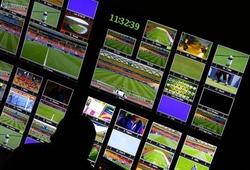 FIFA xác nhận Việt Nam chưa có bản quyền truyền hình World Cup 2018