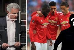 Mourinho muốn trò cưng và mục tiêu chuyển nhượng số 1... bị loại sớm ở World Cup 2018