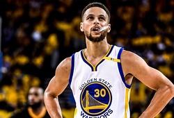 Warriors đã có thể có nhiều Curry nếu không vì tư duy thời đại