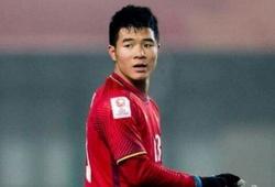 Tiết lộ bất ngờ của HLV Minh Phương về ngôi sao U23 Việt Nam Hà Đức Chinh