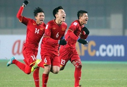 Khán giả Việt Nam không được xem U23 Việt Nam, Ánh Viên,… thi đấu tại ASIAD 2018?