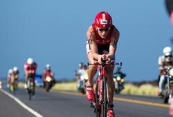 Hãng xe đạp thể thao nào được ưa chuộng nhất ở giải ba môn phối hợp Challenge Roth?