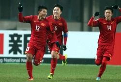 """HLV Miura: """"U23 Việt Nam có cơ hội gây bất ngờ trước Nhật Bản ở ASIAD 18"""""""
