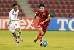 Nhận định tỷ lệ cược kèo bóng đá tài xỉu trận: U23 Việt Nam - U23 Pakistan