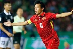 Nhận định tỉ lệ cược kèo bóng đá tài xỉu trận: U23 Việt Nam - U23 Nepal