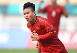 Nhận định tỷ lệ cược kèo bóng đá tài xỉu trận U23 Việt Nam - U23 Nhật Bản diễn ra lúc 16h00 ngày 19/8, ASIAD 2018