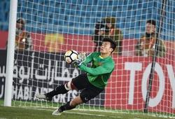 Nếu Olympic Việt Nam phải đá luân lưu 11m với Olympic Bahrain tối nay...