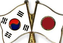 Link trực tiếp bóng đá ASIAD 2018: U23 Hàn Quốc – U23 Nhật Bản