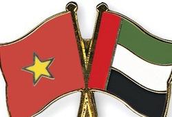 Link trực tiếp bóng đá ASIAD 2018: U23 Việt Nam – U23 UAE
