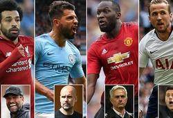 Liverpool sẽ kiếm số tiền kỷ lục tại Champions League mùa này?