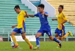 Nhận định bóng đá trận Công An Nhân Dân vs CLB Huế