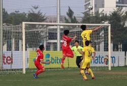 Nhận định bóng đá trận Đồng Tháp vs Đắk Lắk