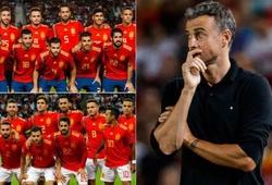 """Real """"đè bẹp"""" Barca trong danh sách đội hình TBN nghiền nát Á quân World Cup Croatia"""