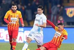 Nhận định tỷ lệ cược kèo bóng đá tài xỉu trận Venezia vs Benevento