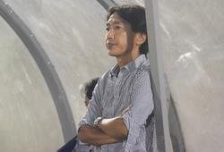 Vận mệnh của HLV Miura nằm trong tay lứa học trò cũ của HAGL