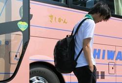 Sự thật Tuấn Anh trở về nước sớm khi đang chữa chấn thương tại Hàn Quốc