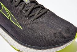 Video đôi giày Altra tốt nhất dành cho dân chạy