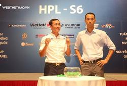 """Giải bóng đá """"phủi"""" Hà Nội 2018 sẽ có HLV V.League tới làm việc"""