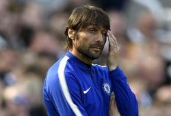 Hai đội bóng lớn cùng tranh cựu HLV Chelsea