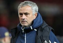 """Cư dân mạng đang muốn """"làm thịt"""" Mourinho"""
