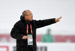 Thực hư chuyện HLV Indonesia có lương cao gấp 7 lần HLV Park Hang Seo