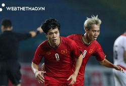 HLV Miura nói gì khi U23 Việt Nam cùng ông Park Hang Seo gây ấn tượng ở châu Á?