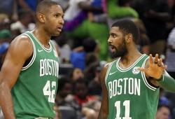 Nhận định NBA 13/11: Celtics có thắng khi không còn Big 3?