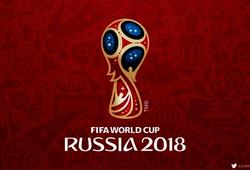 Lịch thi đấu - truyền hình trực tiếp các môn thể thao ngày 12/11