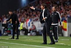 Nhận định bóng đá trận Burnley - Chelsea, 01h45 ngày 20/04