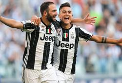 Nhận định bóng đá trận Juventus - AC Milan, 02h00 ngày 10/05