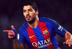 Nhận định bóng đá trận Celta Vigo - Barcelona, 02h00 ngày 18/04
