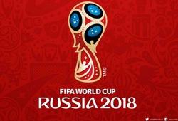 Lịch thi đấu - truyền hình trực tiếp các môn thể thao ngày 24/03