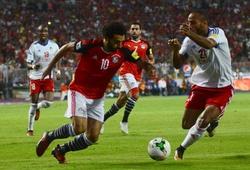 Nhận định bóng đá trận Bồ Đào Nha - Ai Cập, 02h45 ngày 24/03