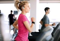 5 điều cần biết về âm nhạc trong tập thể thao