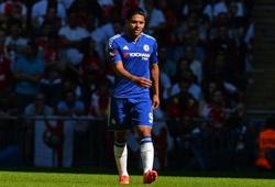 """Ấn tượng thể thao tháng 12: Radamel Falcao - """"Trái đắng"""" của Chelsea"""